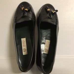 Gucci shoes size 35/5